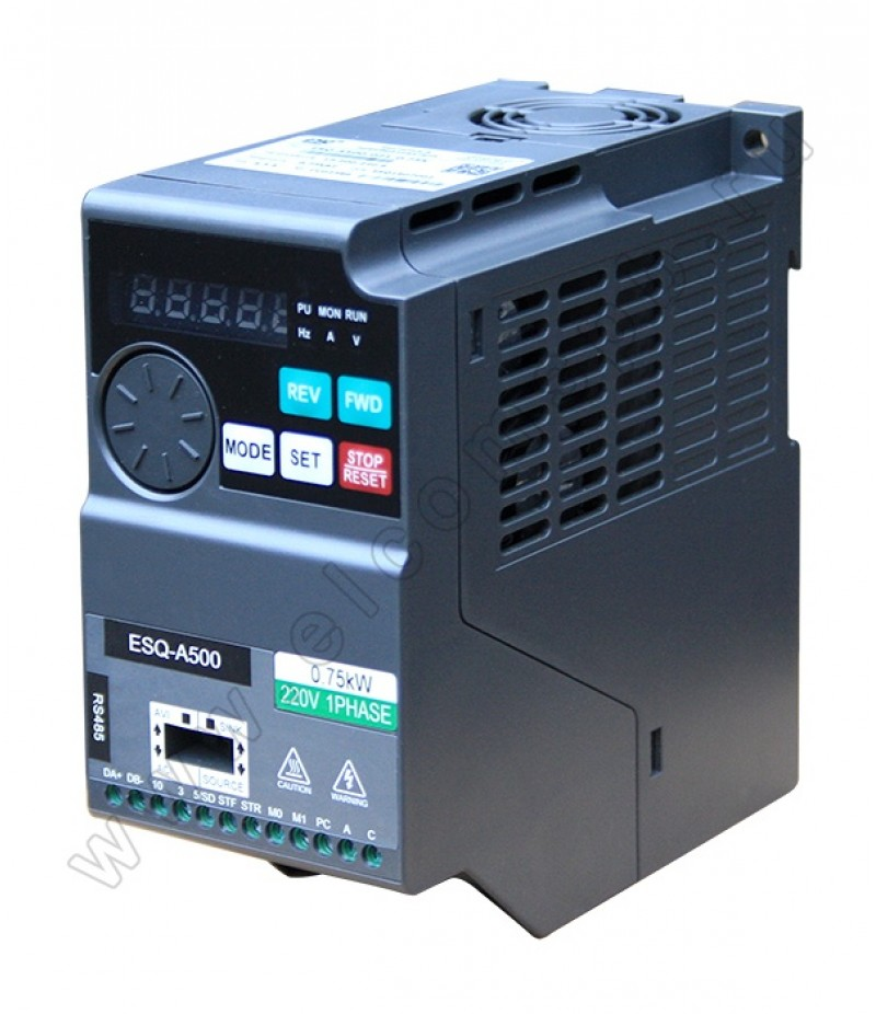 ESQ-A500-021-0.4K