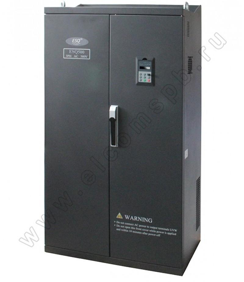 ESQ-500-4T2500G/2800P