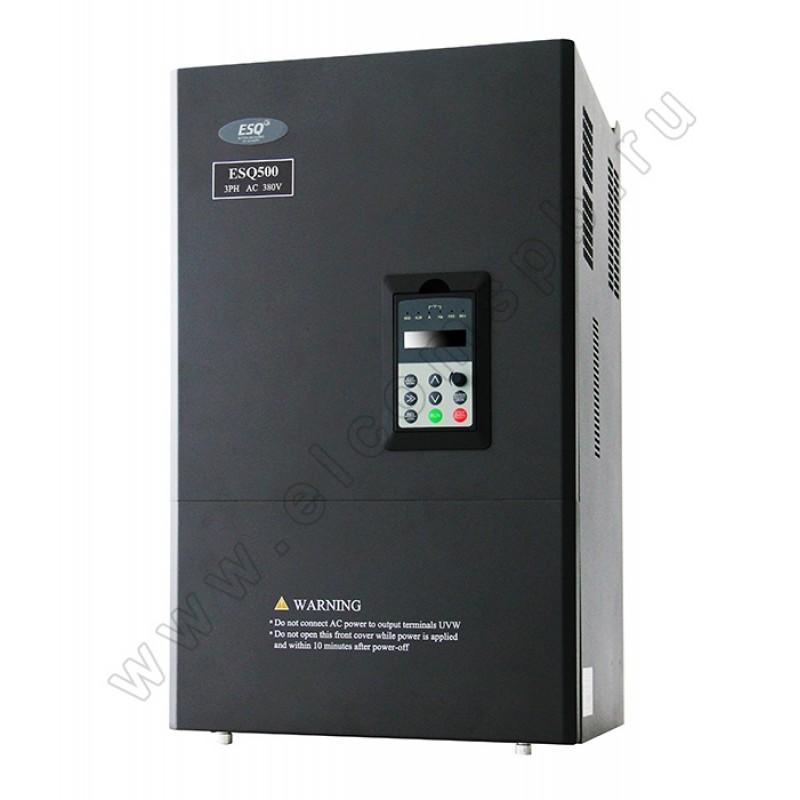 ESQ-500-4T1100G/1320P