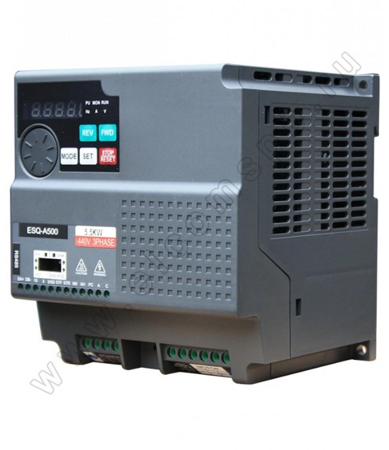 ESQ-A500-043-1.5K