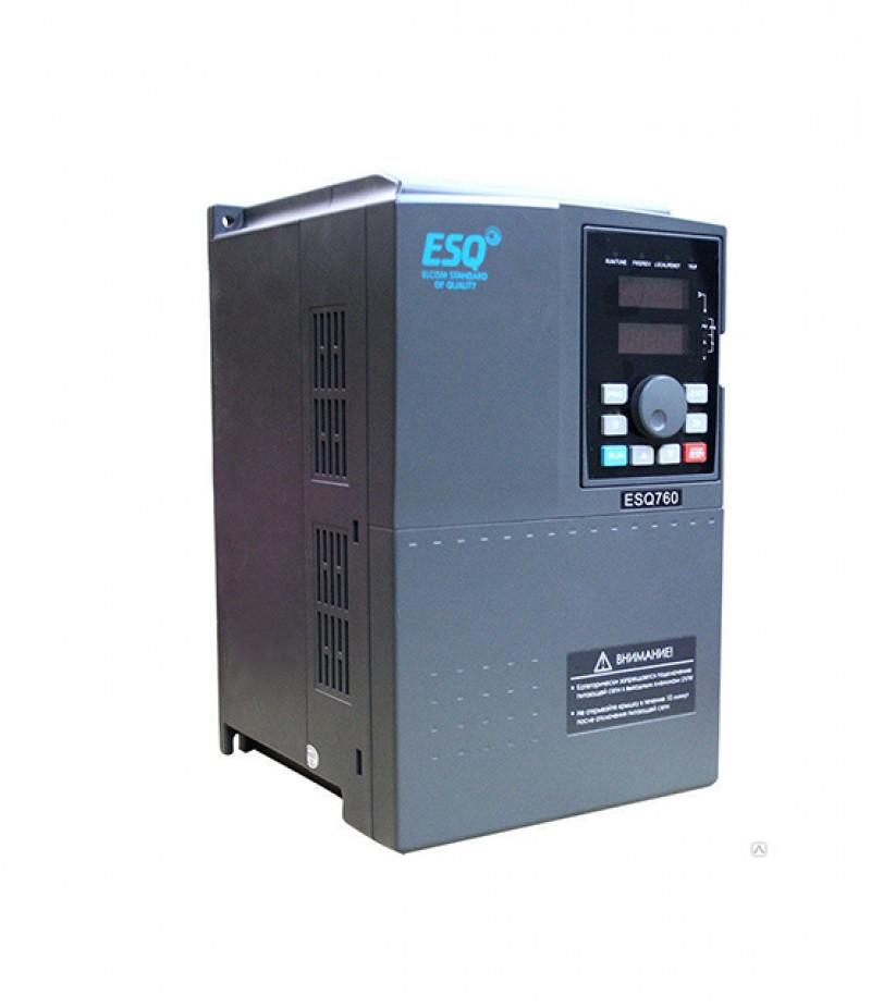 ELM2-9000-4544