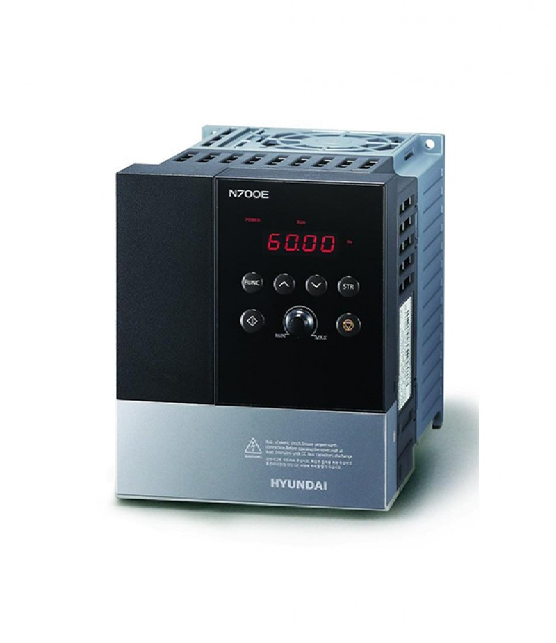 N700V-550HF